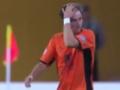 视频-霍尔曼破门 亚冠布里斯班狮吼2-1鹿岛鹿角