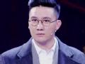 《厉害了我的歌片花》20170414 预告 李玉刚杨树林合唱 全国广场舞大混战