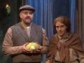 《周六夜现场第42季片花》第十七期 路易演波兰移民频笑场 狂黑意大利人没脑子