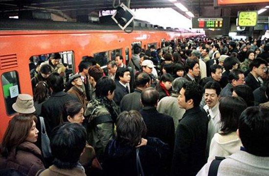 日媒:中国白领工资超日本涨这么快不可思议