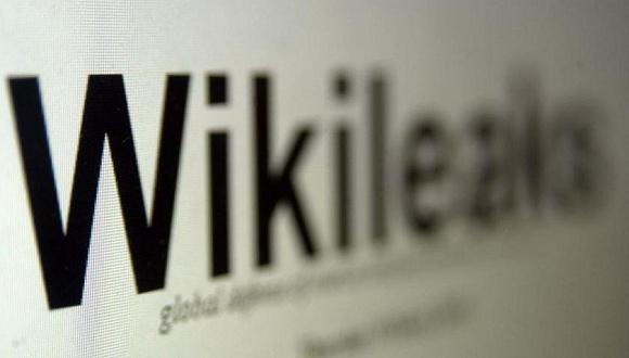 美国中央情报局(CIA)局长蓬佩奥(Mike Pompeo)4月13日表示,维基解密(WikiLeaks)是一个敌对情报机构,经常被一些国家所煽动。