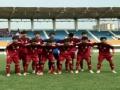 视频-全运会男足预赛 上海不敌广东仍有出线希望