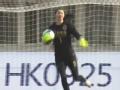 视频-首个主场氛围浓厚 北京女足战胜强敌再出发