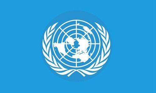 联合国敦促各方支持体育事业