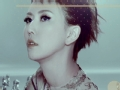 《第21届全球华语榜中榜片花》榜中榜最佳女歌手(港台)入围名单