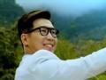 《第21届全球华语榜中榜片花》榜中榜最受欢迎男歌手(港台)入围名单