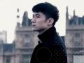 《第21届全球华语榜中榜片花》榜中榜最佳男歌手(港台)入围名单