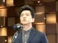 《第21届全球华语榜中榜片花》榜中榜最佳男歌手(内地)入围名单