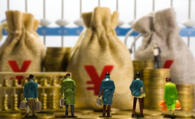 重要信号!银监会两周连发7文,影响这五类人的 钱袋子 !
