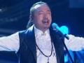 《耳畔中国片花》第九期 扎西尼玛献唱民歌《走进西藏》 纯正原音获赞
