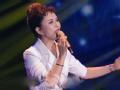 《耳畔中国片花》第九期 青格动情演绎《母亲》 回忆去世妈妈忍泪哽咽