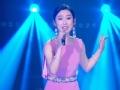 《耳畔中国片花》第九期 杨西音子秀唯美中国风 融入优雅古筝惊艳全场