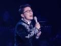 《耳畔中国片花》第九期 叶尔波力优雅演绎《无风的夜》 悠扬歌声引合唱