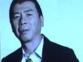 冯小刚的三十年光影岁月