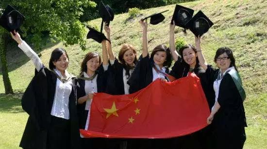 日媒:多名中国女留学生受雇东京卖淫 专接外国客