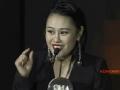 《第21届全球华语榜中榜片花》传媒推荐歌曲 泳儿《四不像》 袁娅维《流花》