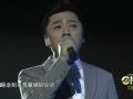 《第21届全球华语榜中榜片花》张磊 蒋敦豪 李琦 《歌曲串烧》