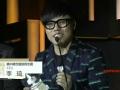 《第21届全球华语榜中榜片花》榜中榜传媒推荐专辑 李琦《笑》