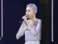 《第21届全球华语榜中榜片花》范玮琪 《很久很久以后》