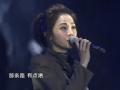 《第21届全球华语榜中榜片花》Twins 《就说我们都是华丽的单身族》