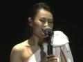 《第21届全球华语榜中榜片花》袁娅维 《流花》