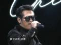 《第21届全球华语榜中榜片花》曹格 《3-7-20-1》 《寂寞先生》 《背叛》