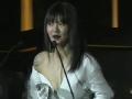 《第21届全球华语榜中榜片花》Channel V 亚洲音乐风尚大奖 谭维维