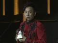 《第21届全球华语榜中榜片花》Channel V 港台地区传媒推荐专辑 张信哲