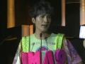 《第21届全球华语榜中榜片花》榜中榜内地最受欢迎男歌手 大张伟