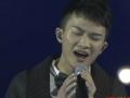 《第21届全球华语榜中榜片花》周深 《大鱼》