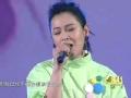 《第21届全球华语榜中榜片花》刘若英 《很爱很爱你》 《为爱痴狂》 《后来》