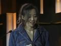 《第21届全球华语榜中榜片花》榜中榜内地地区最佳女歌手 张靓颖