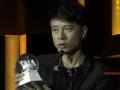 《第21届全球华语榜中榜片花》Channel V 年度最受欢迎mv 李克勤 一个都不能少
