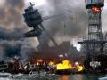 航母大作战:看美日围绕珍珠港的博弈