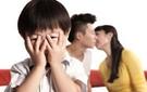 被孩子撞见父母该咋办?