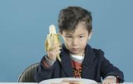 看看别家孩子早餐吃什么