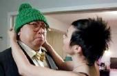 被戴绿帽子是怎样的体验?