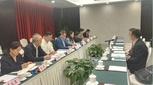 107篇中国论文齐被撤 中国科协会见出版社负责人
