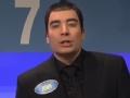 《周六夜现场第42季片花》第十八期 吉米实力模仿约翰 变身励志哥煲心灵鸡汤