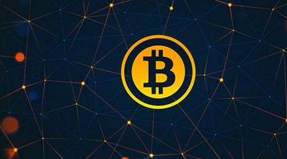 金融科技发展中,区块链技术以及相关的比特币被认为极具颠覆性。