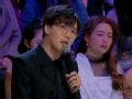 """《金曲捞片花》第二期 刘维曝四大天王""""不合""""传闻 张学友哈林被组CP"""