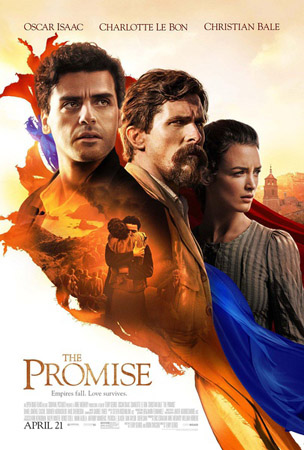 promise的用法_《承诺》the promise