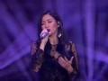 《金曲捞片花》第二期 未播 A-Lin演绎多版情歌 抒情摇滚口味众多