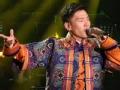 《耳畔中国片花》第十期 傲日其愣演唱《送亲歌》 描述蒙古族嫁娶风俗
