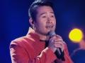 《耳畔中国片花》第十期 苏文唱《祈雨调》 展陕北特色风土人情