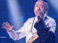 《耳畔中国片花》第十期 扎西尼玛演唱《珠穆朗玛峰》 小秀藏族舞引喝彩