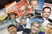 法国大选为何不能一局定