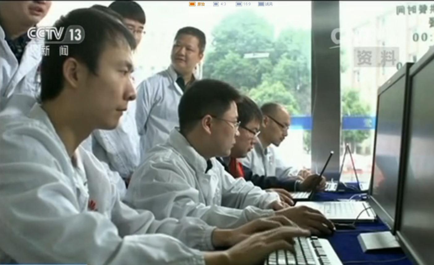 闻库表示,第二阶段的技术研发试验,将重点开展面向移动互联网、低时延高可靠和低功耗大连接这三大5G典型场景的无线空口和网络技术方案的研发与试验,并将引入国内外芯片和仪表厂商,共同推动5G产业链成熟,预计到2017年底,第二阶段试验完成。