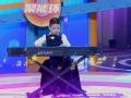 《育儿大作战第二季片花》钢琴神童现场秀表演 完美弹奏获众人赞