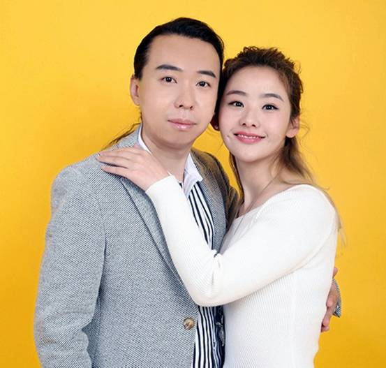 孫江楓《我既情歌》發MV 女主角李飛帆顏值爆表[音樂新聞資訊],香港交友討論區